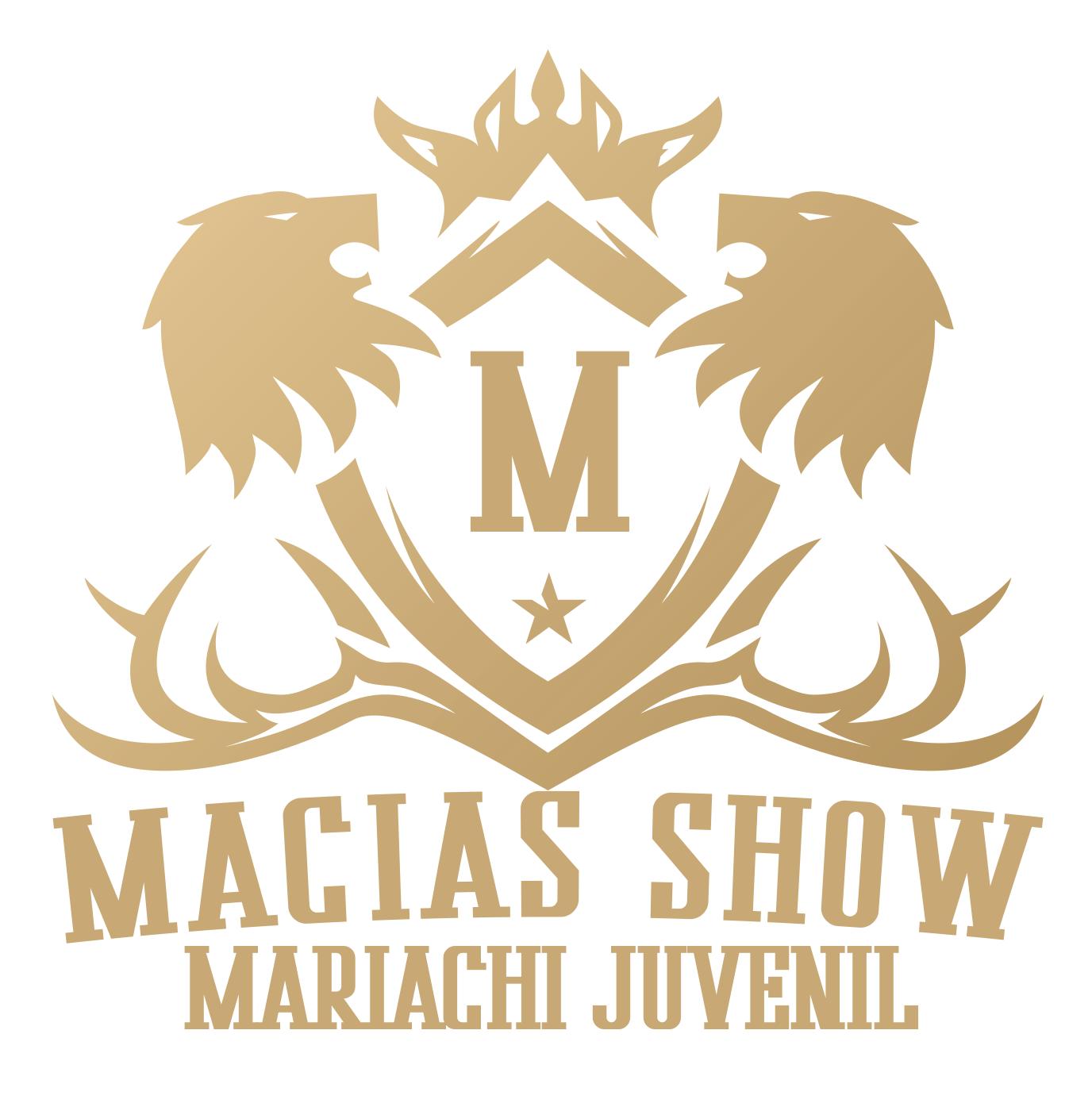 Mariachi Bogota Macias Show